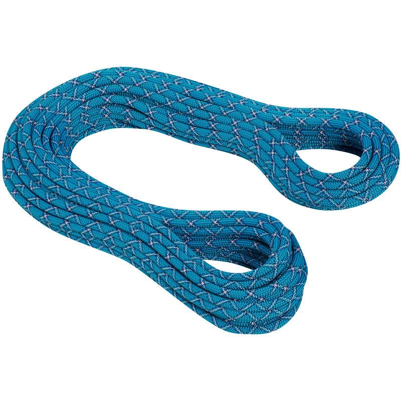 9.5mm Infinity Protect Rope Ocean/Royal