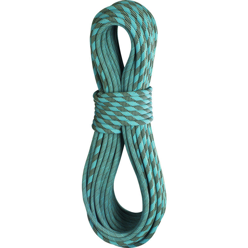 Topaz Pro Dry ColorTec 9.2mm Rope Icemint
