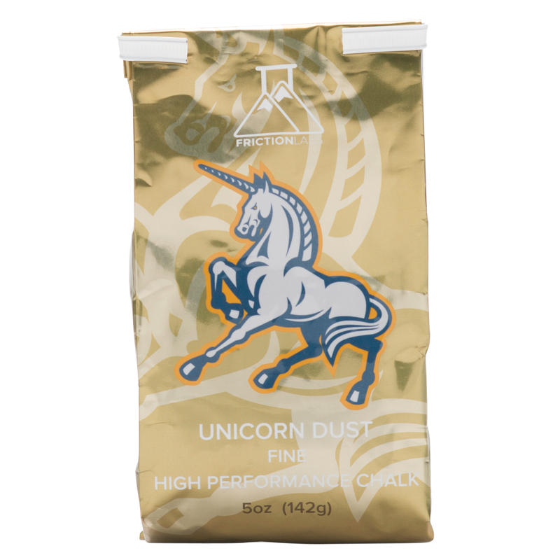 Unicorn Dust Fine Chalk 142g