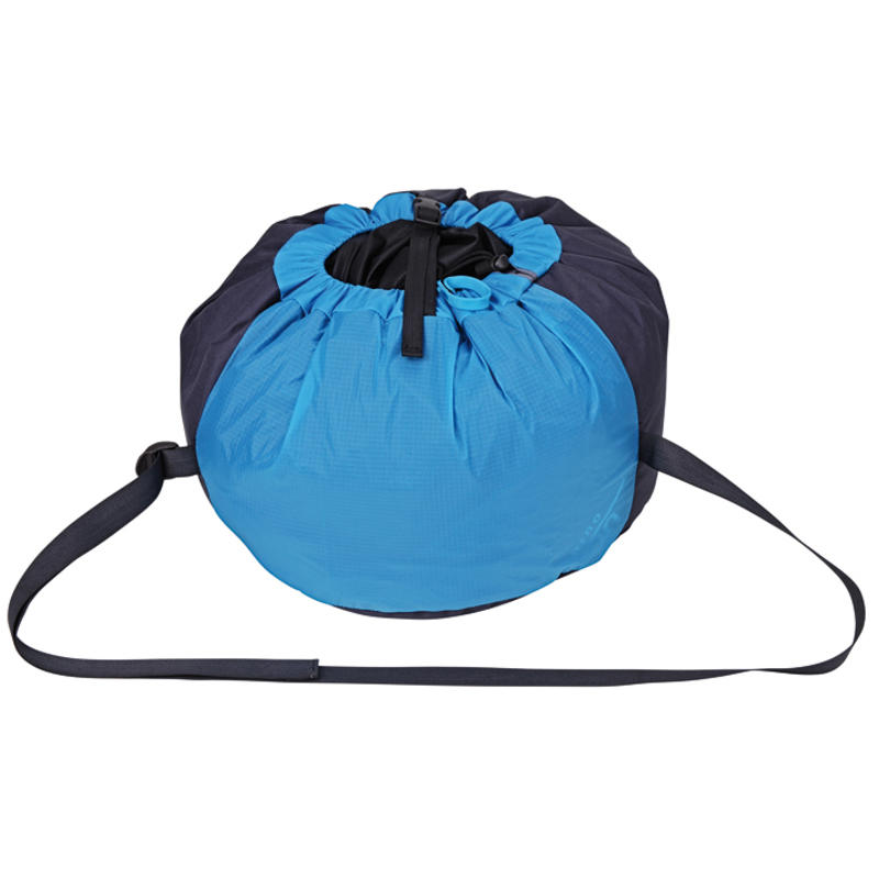 Caddy Light Rope Bag Icemint