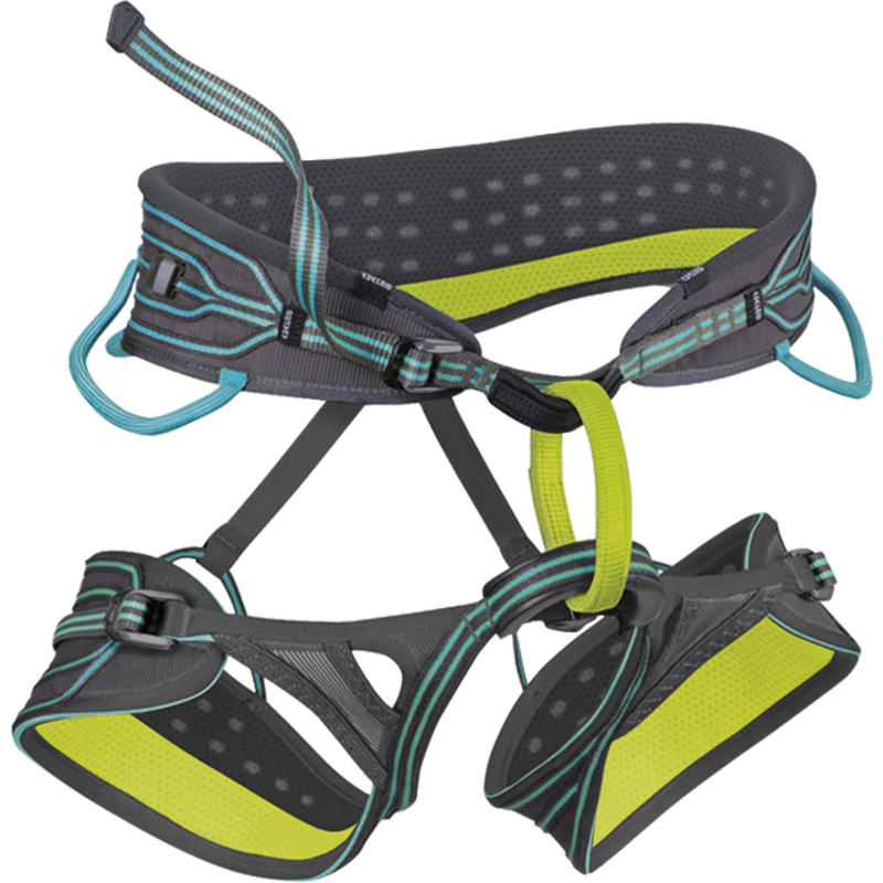 Orion Harness Icemint