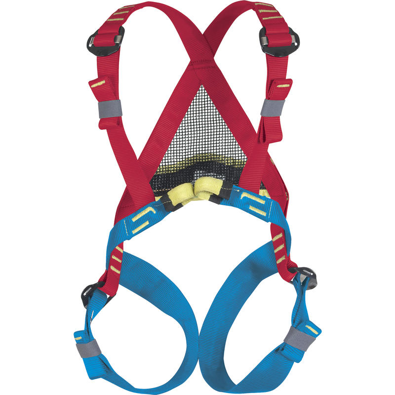 Bambi II Harness