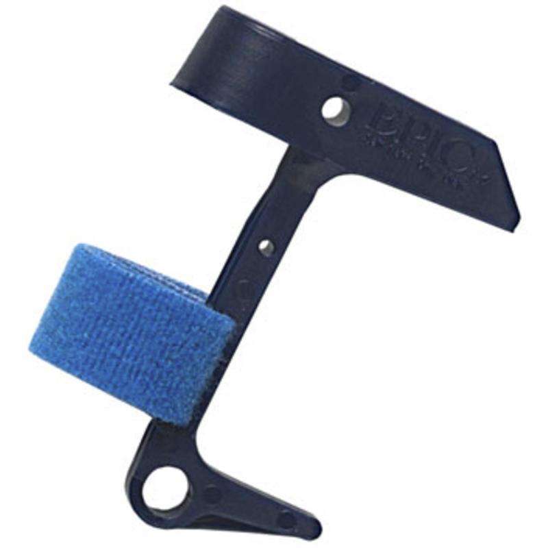Pose-mousqueton Stick Clip