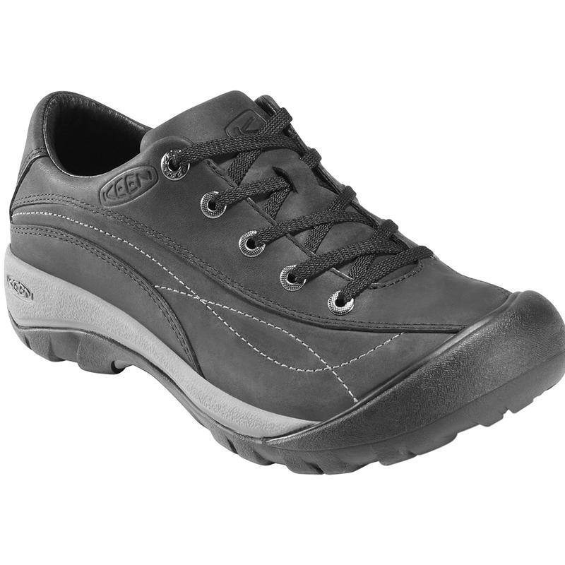 Toyah Shoes Black
