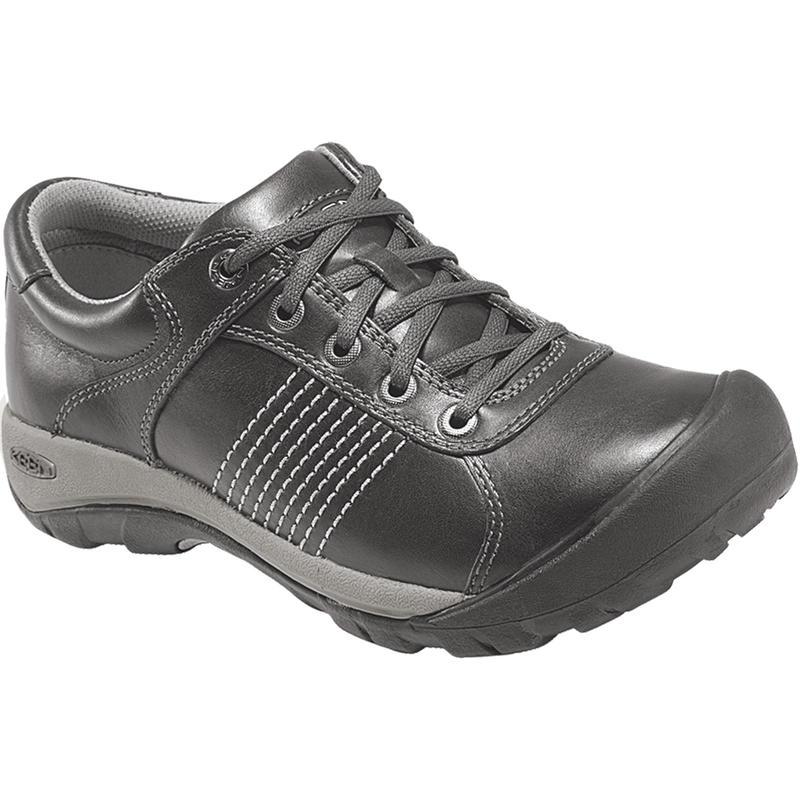 Chaussures décontractées Finlay Aimant/Noir