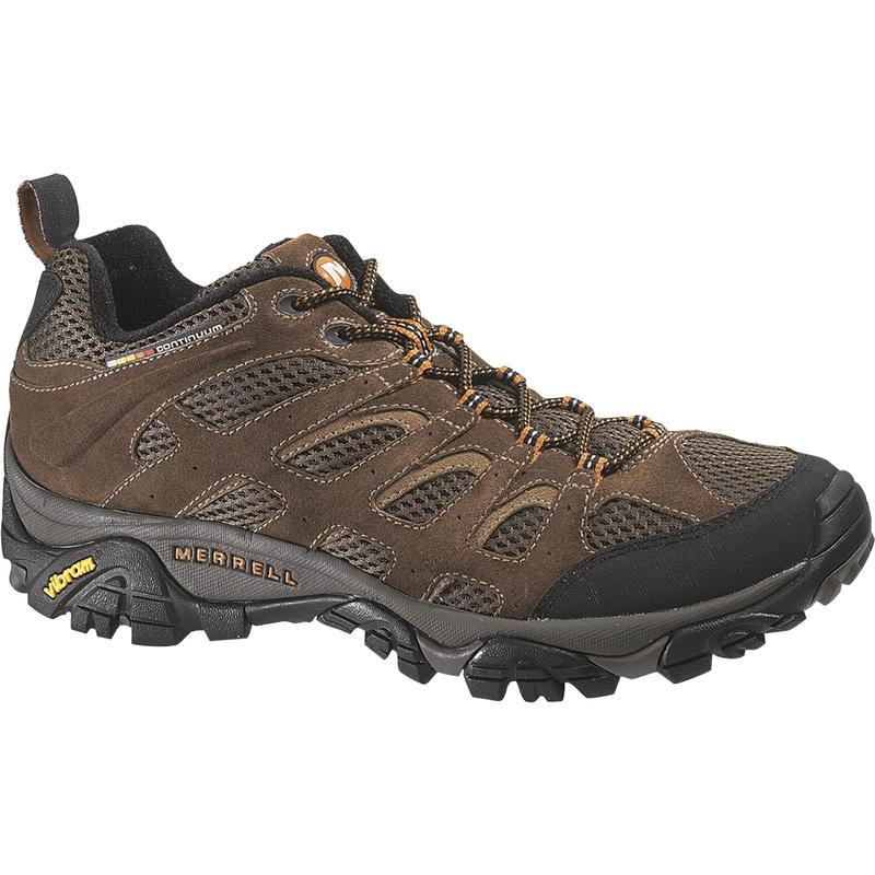 Chaussures de randonnée Moab Vent Earth