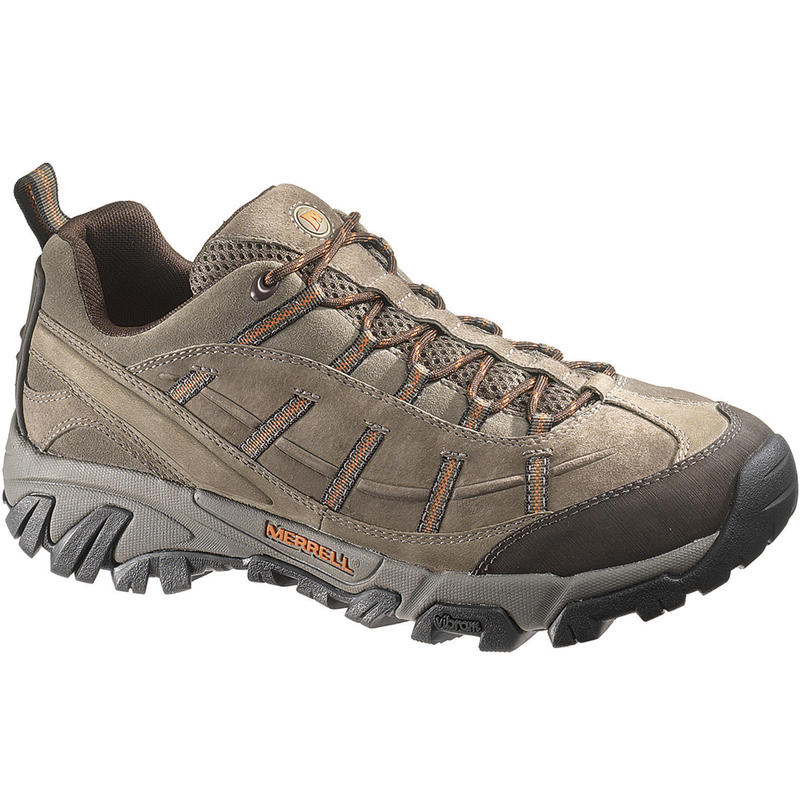 Geomorph Blaze Light Trail Shoes Boulder