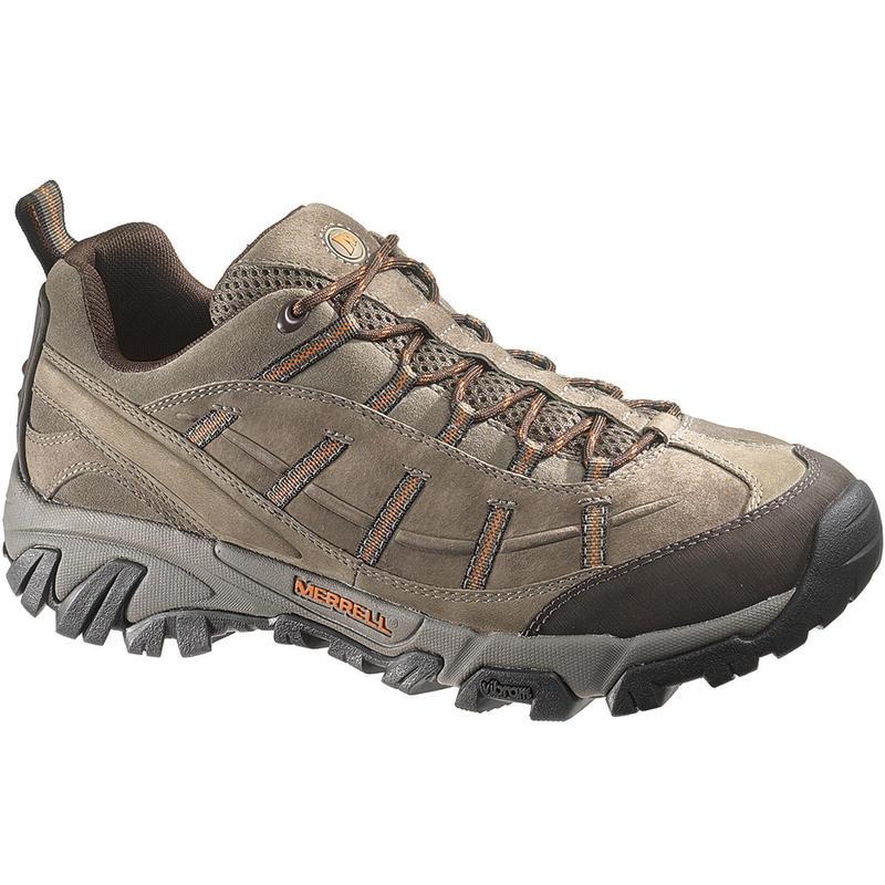 Chaussures de randonnée Geomorph Blaze Rocher