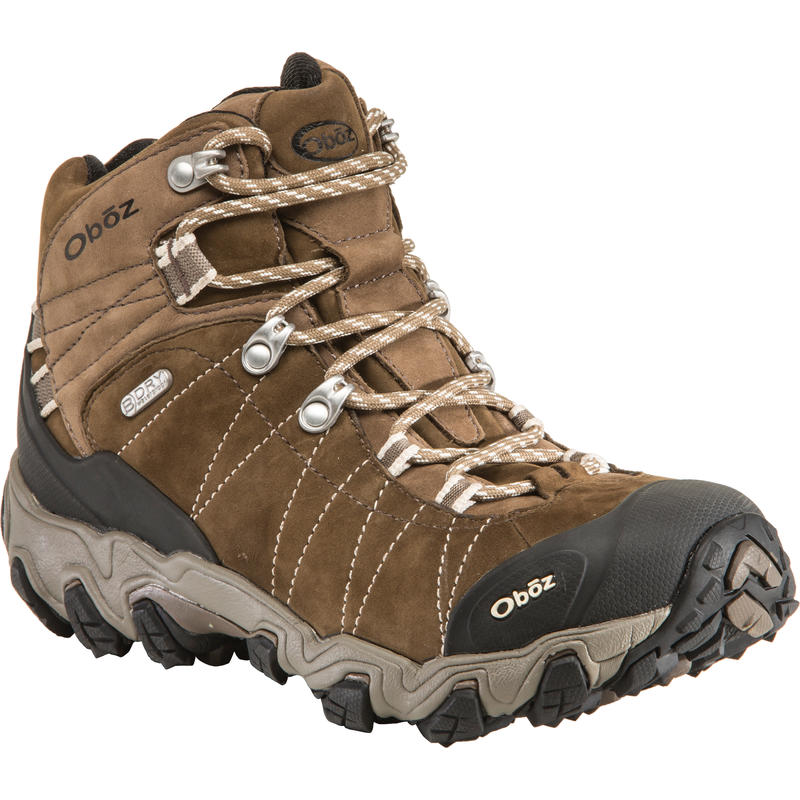 52df583eb058c0 Hiking boots