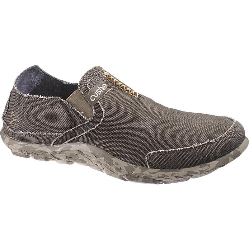 Chaussures Cushe M Brun