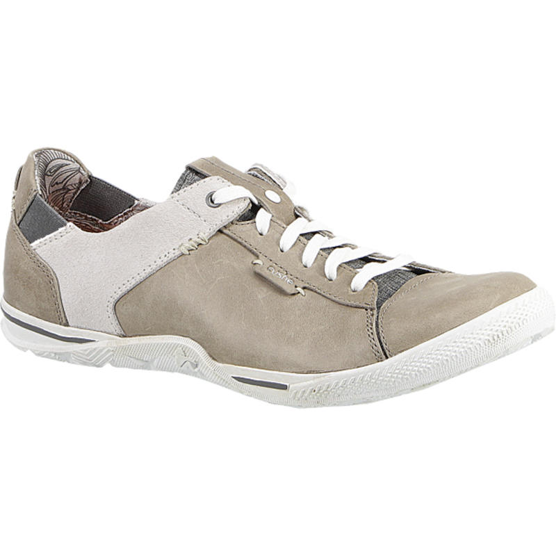 Kelly Shoes Grey