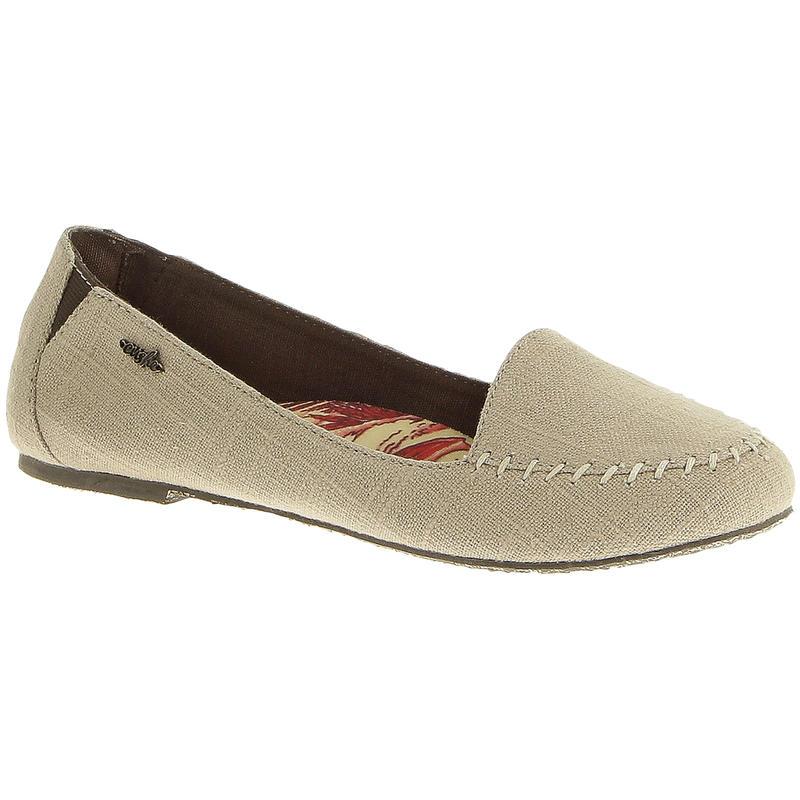 Chaussures Lamu Sable