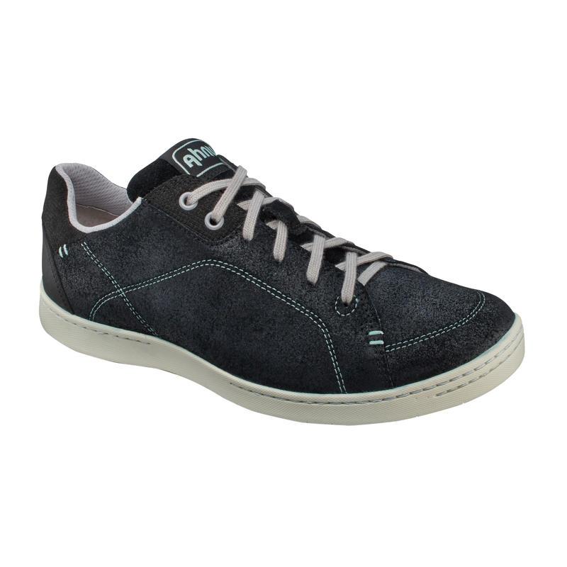 Chaussures Noe Noir