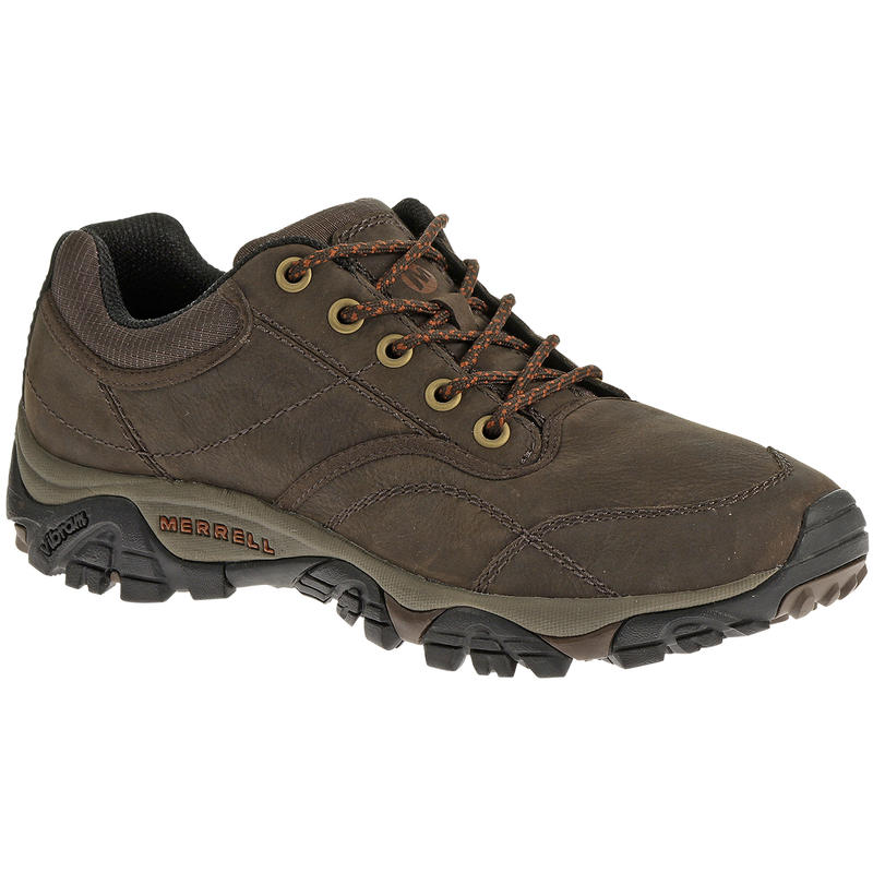 Chaussures Moab Rover Espresso