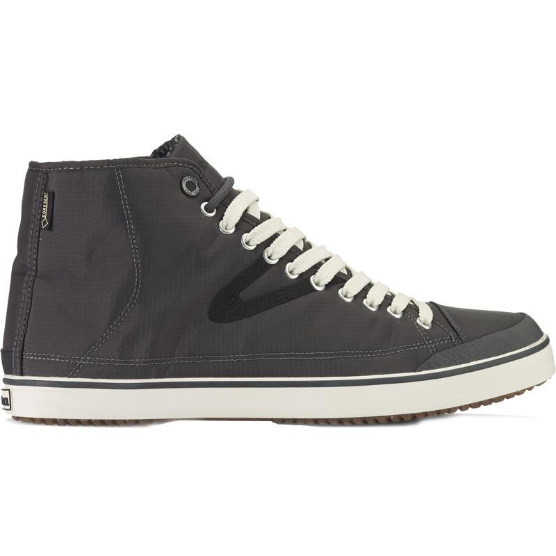 Chaussures mi-hautes Skymra SL GTX Dark Shadow