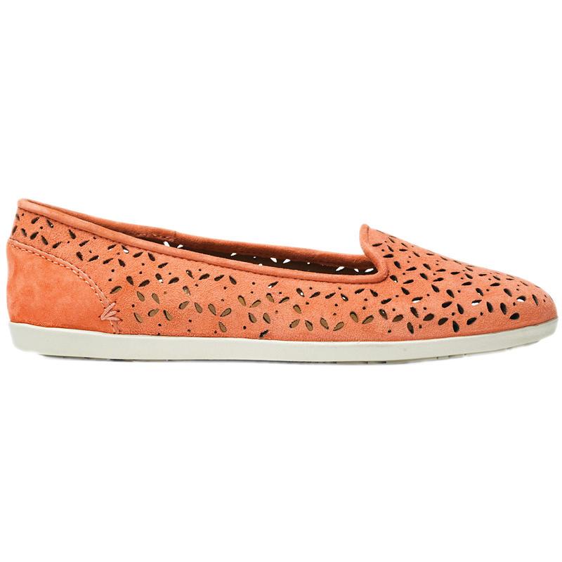 Chaussures Momi Corail/Corail