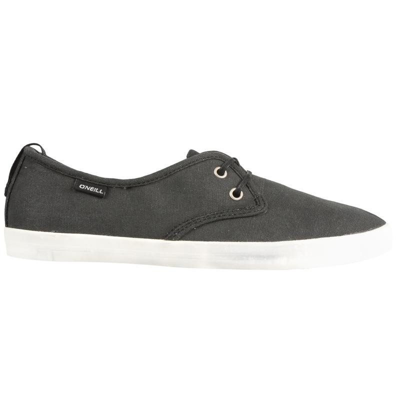 Chaussures Gidget CVS Noir pirate