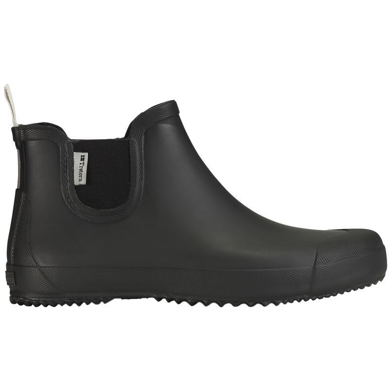 Bo Boots Black