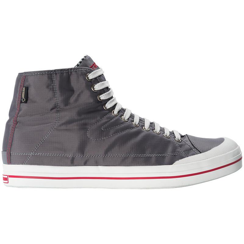 Skymra Mid GTX Shoes Grey