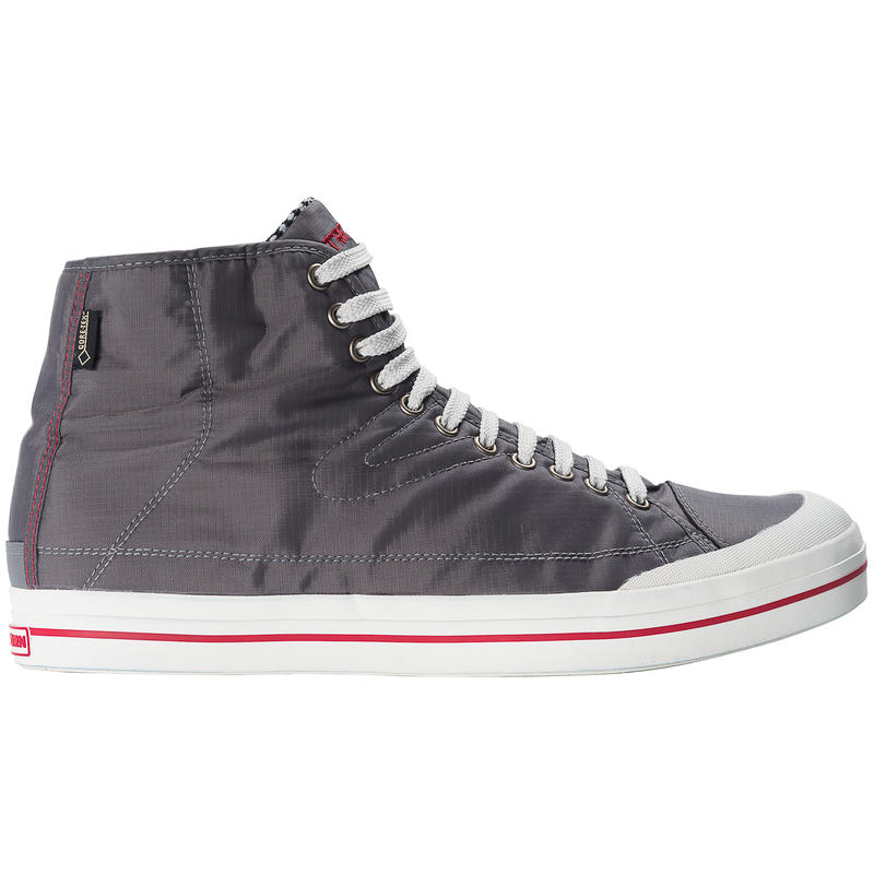 Chaussures Skymra Mid GTX Gris