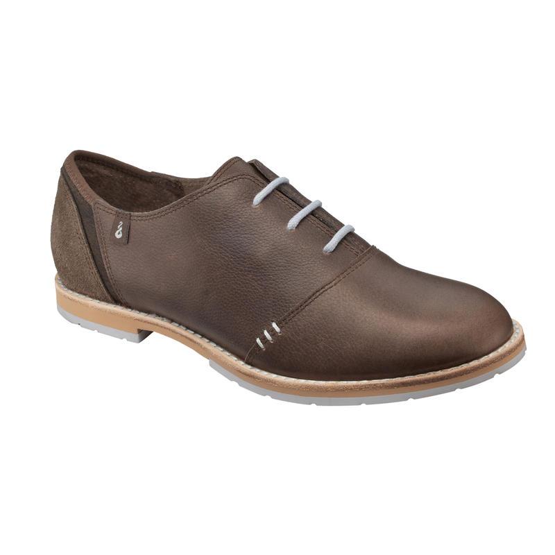 Emery Shoes Corduroy