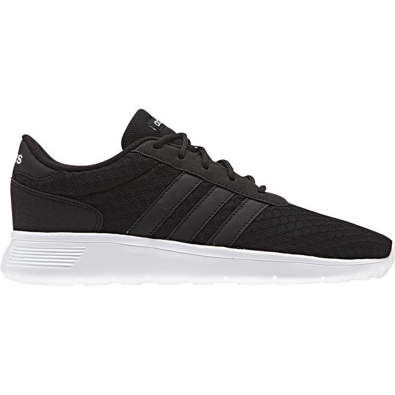 Chaussures Lite Racer Noyau noir/Noyau noir