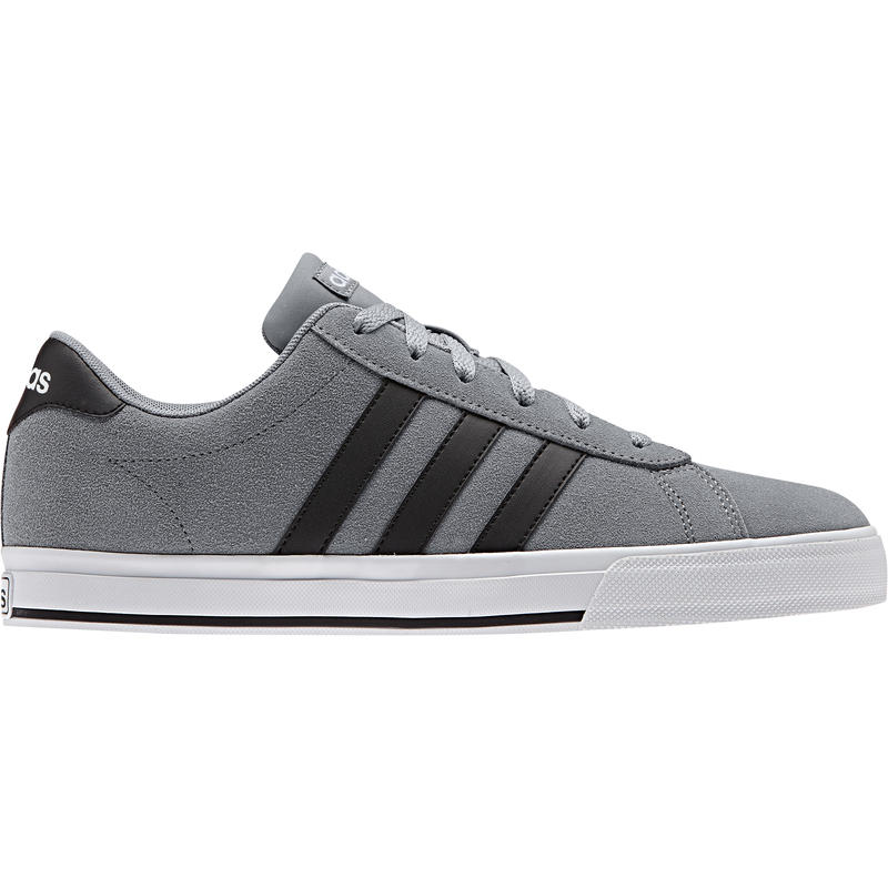 adidas daily shoes mens