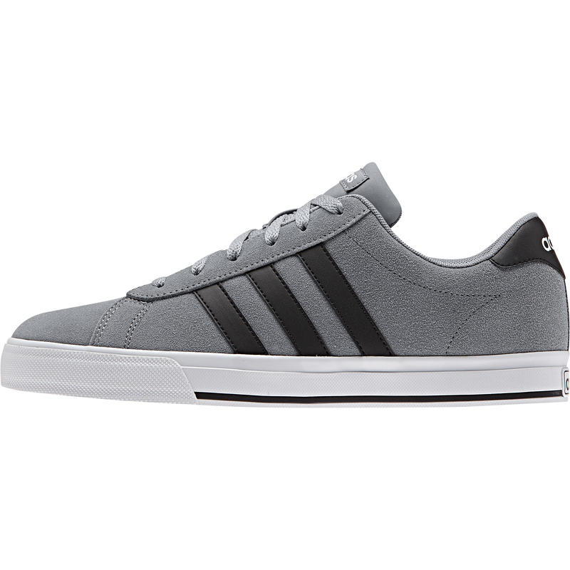 online store ac71a ee5d5 Adidas Daily Shoes - Mens