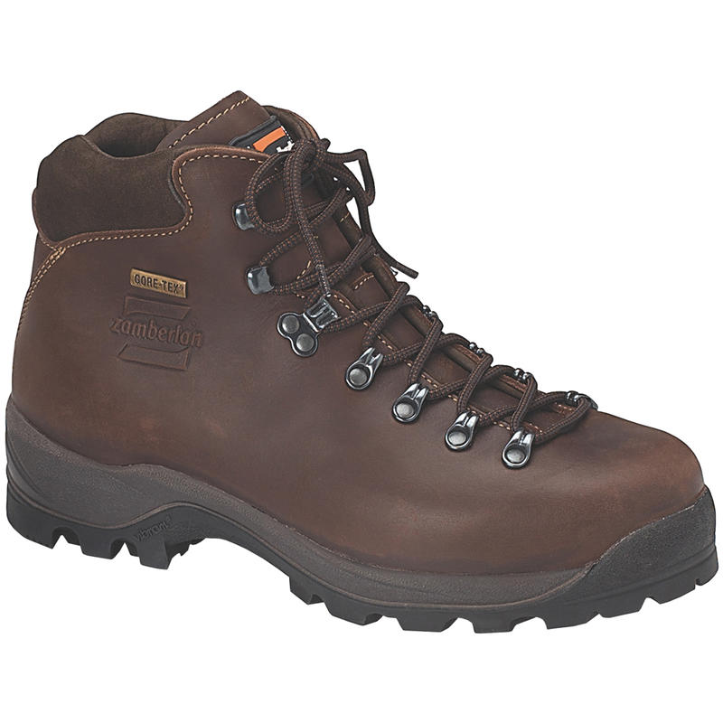 Trek Lite 2 GORE-TEX Backpacking Boots
