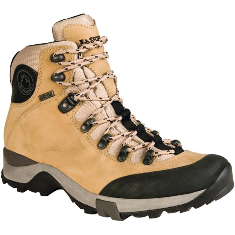Thunder II GTX Day Hiking Boots Tan