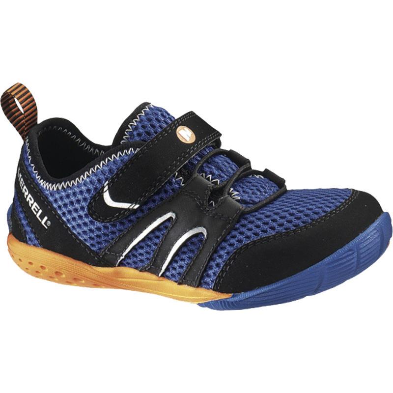 Chaussures Trail Glove Apollo