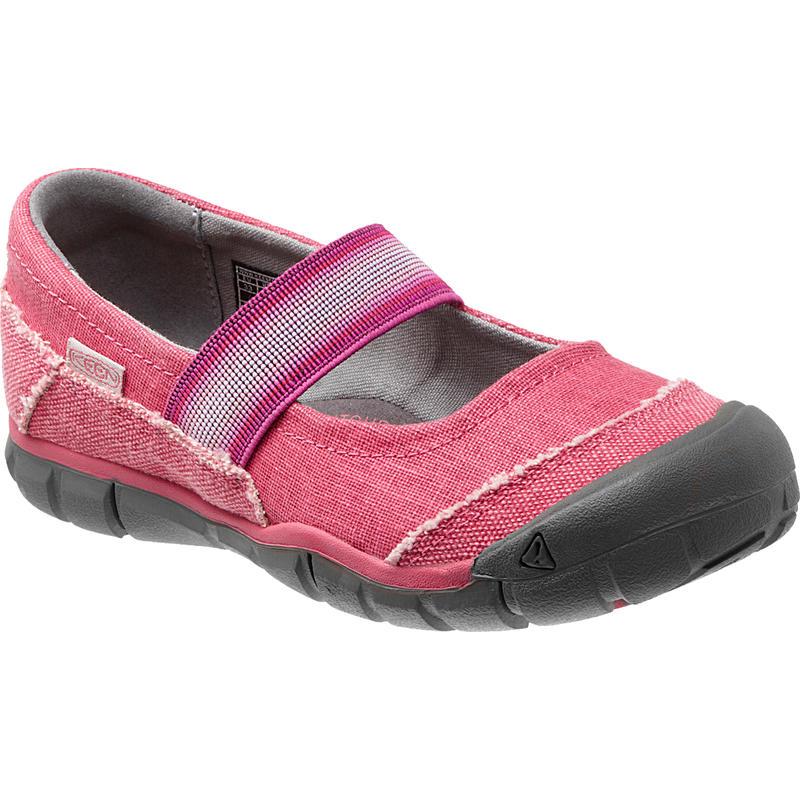 Chaussures Rivington MJ Rose ardoise