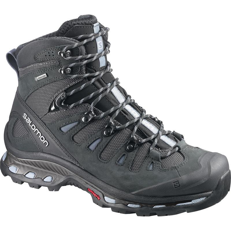 salomon quest 4d 2 gtx hiking boots women 39 s. Black Bedroom Furniture Sets. Home Design Ideas