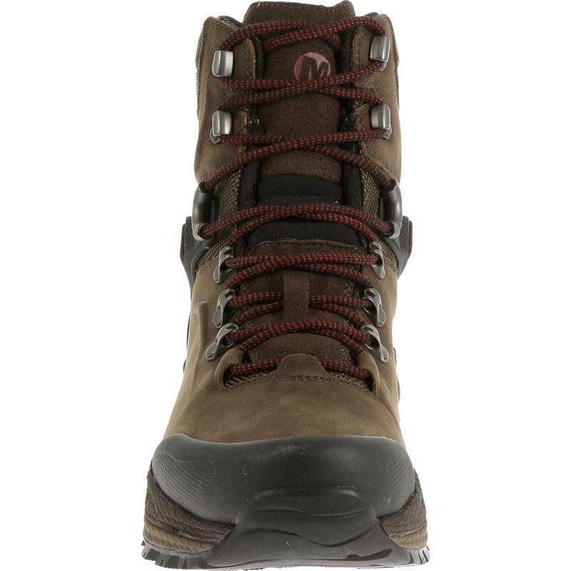 ae7c1204785 Merrell Crestbound Gore-Tex Hiking Boots - Men's
