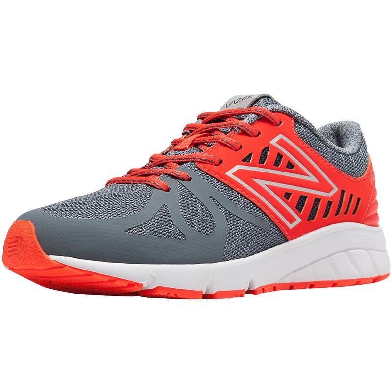 Chaussures de course Rushv1 Gris/Orange