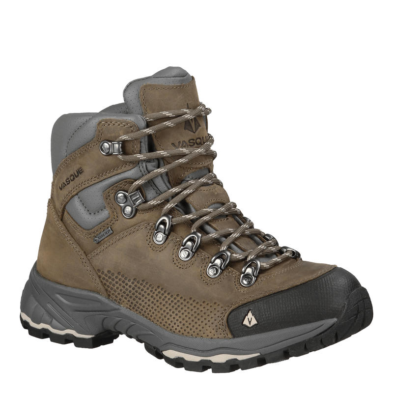 Vasque St Elias Gtx Boots Women S