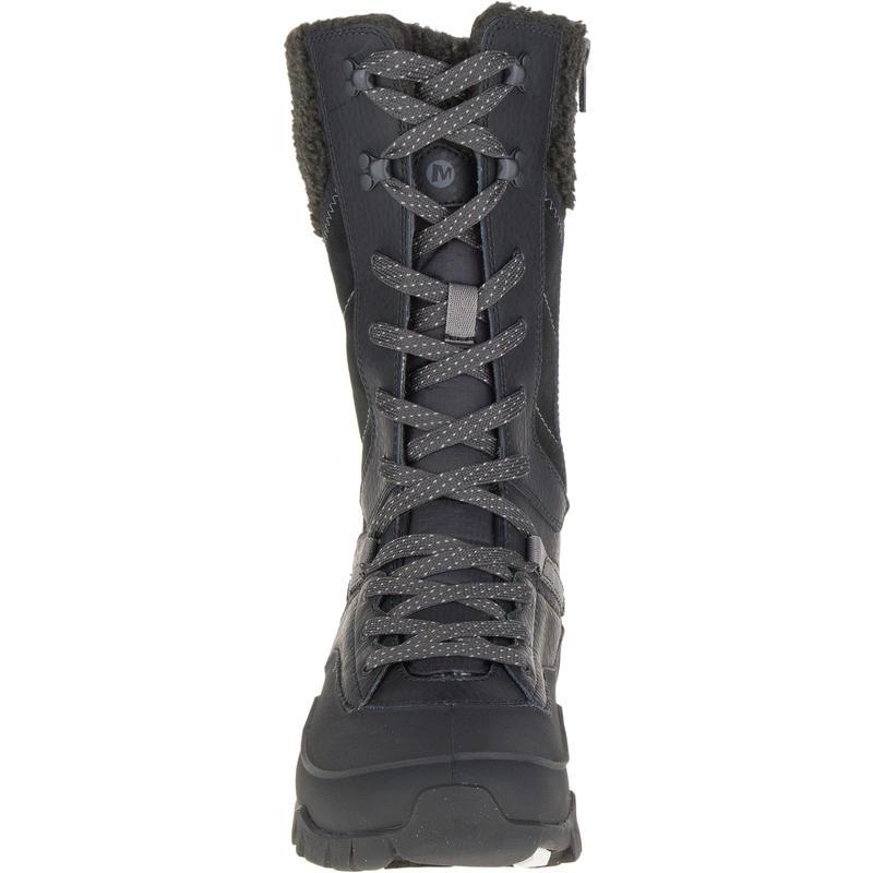 Merrell Tall Winter IceWtpf Boots Aurora Women's 3jL5A4Rq