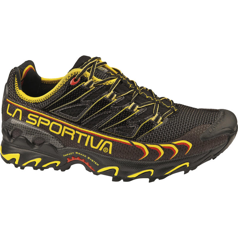 c7cbb1da169da Men s Trail running shoes