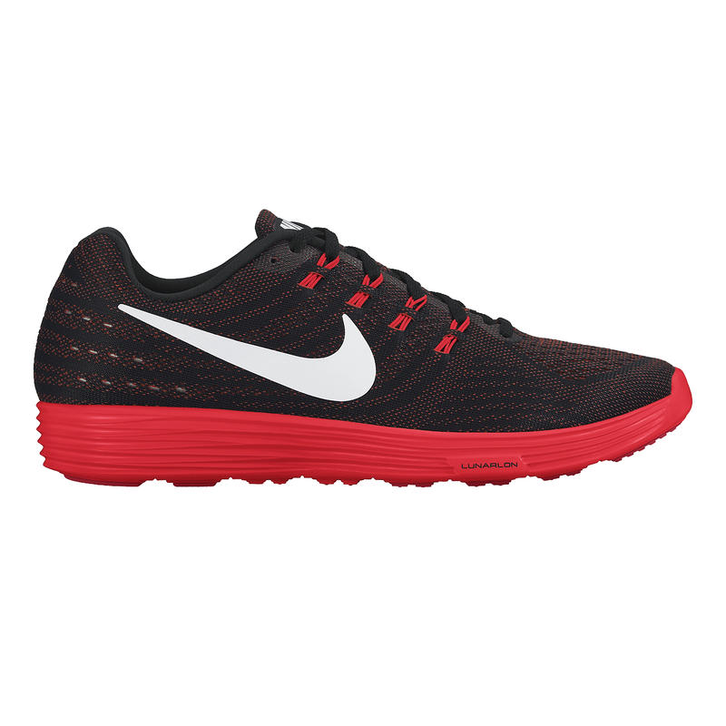 b7a43296541873 Nike Lunar Tempo 2 Road Running Shoes - Men s