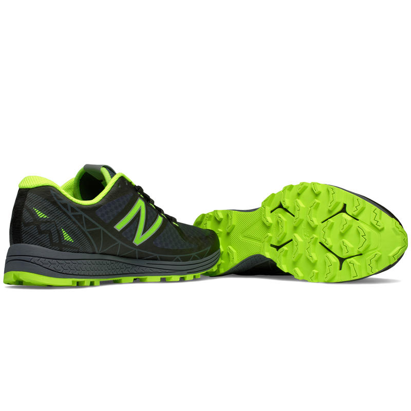 New Balance Vazee Summit Especial