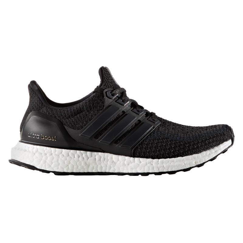 Chaussures de course sur route UltraBoost Noyau noir/Noyau noir