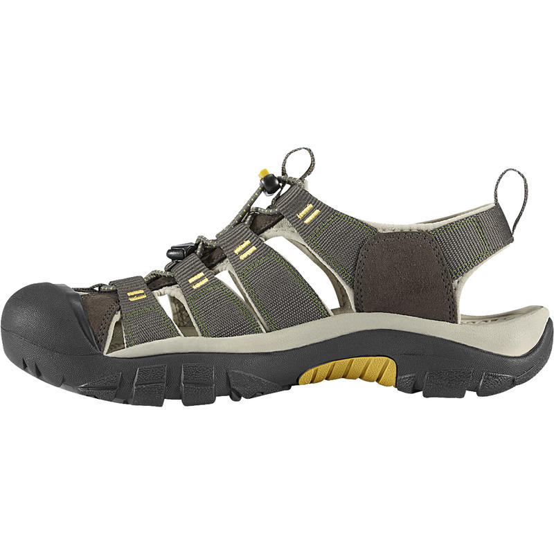 368d468d51ef Keen Newport H2 Sandals - Men s