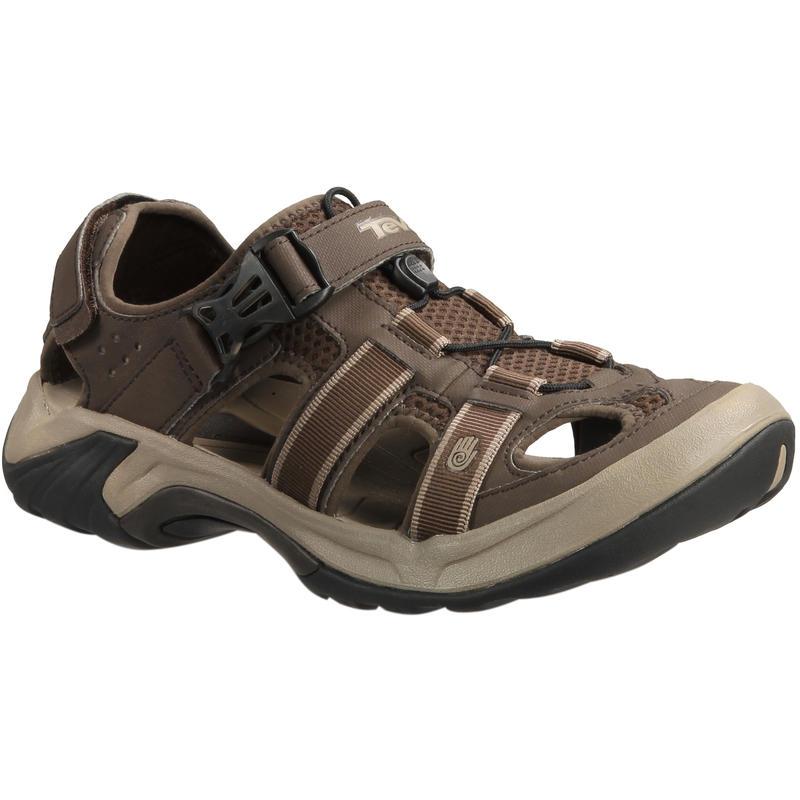 c8c3753a26e Teva Omnium Sandals - Men s