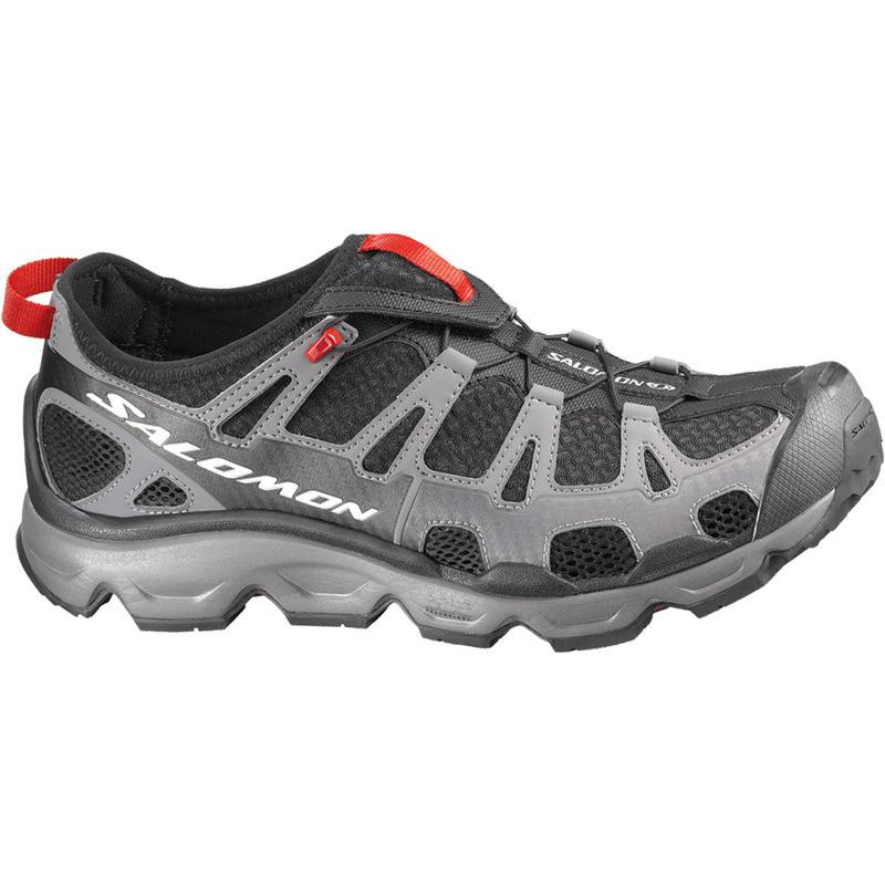 Chaussures Gecko Détroit