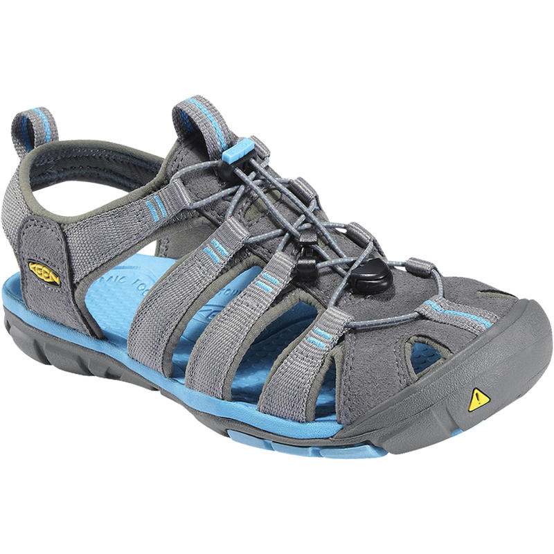 Gym Training Shoes For Men Images Lacoste Mens Tennis Amp Decorating Ideas