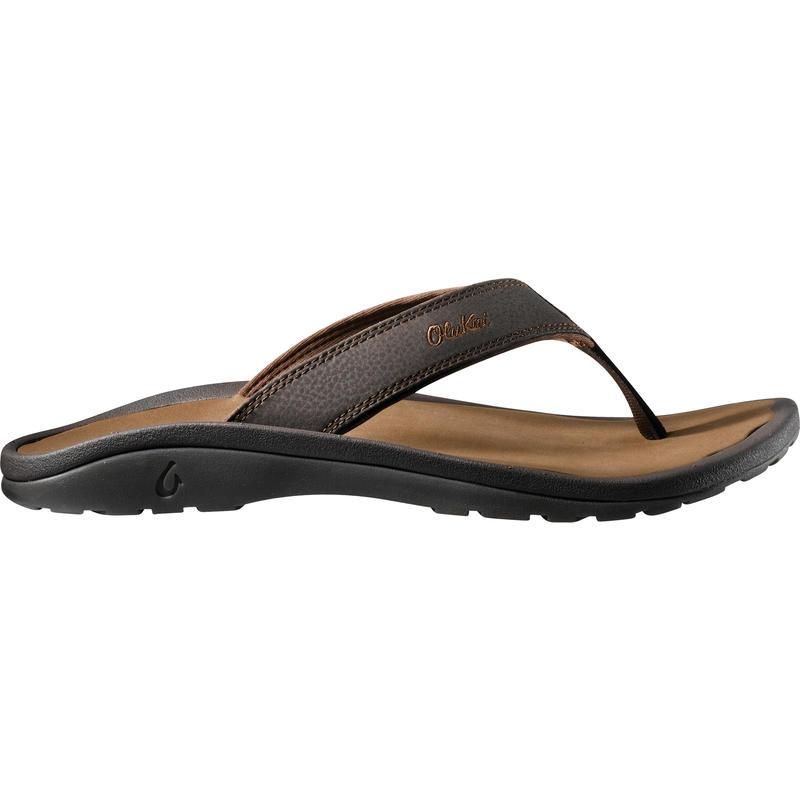 e5ef8422c455a4 Flip flops