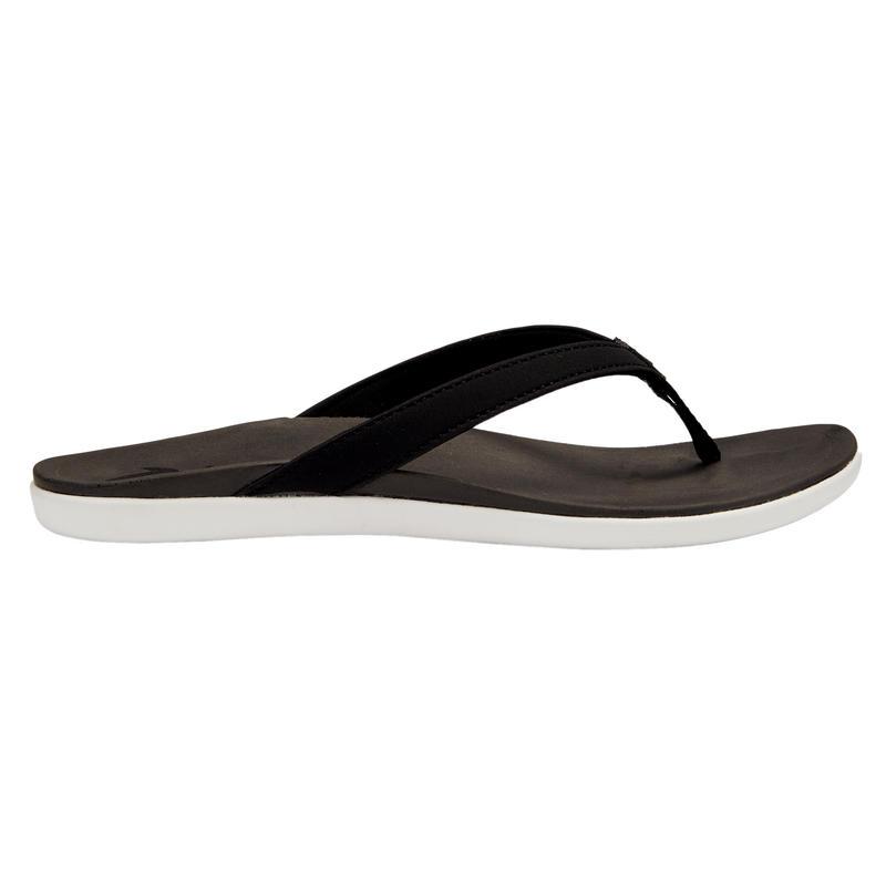 Sandales Ho