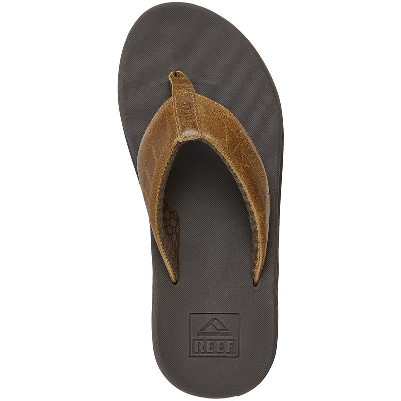 Phantoms LE Flips Brown/Tan