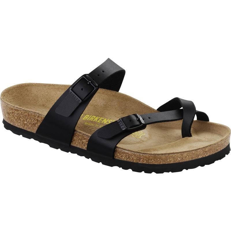 d8d023fa99944d Birkenstock Mayari Sandals - Women s