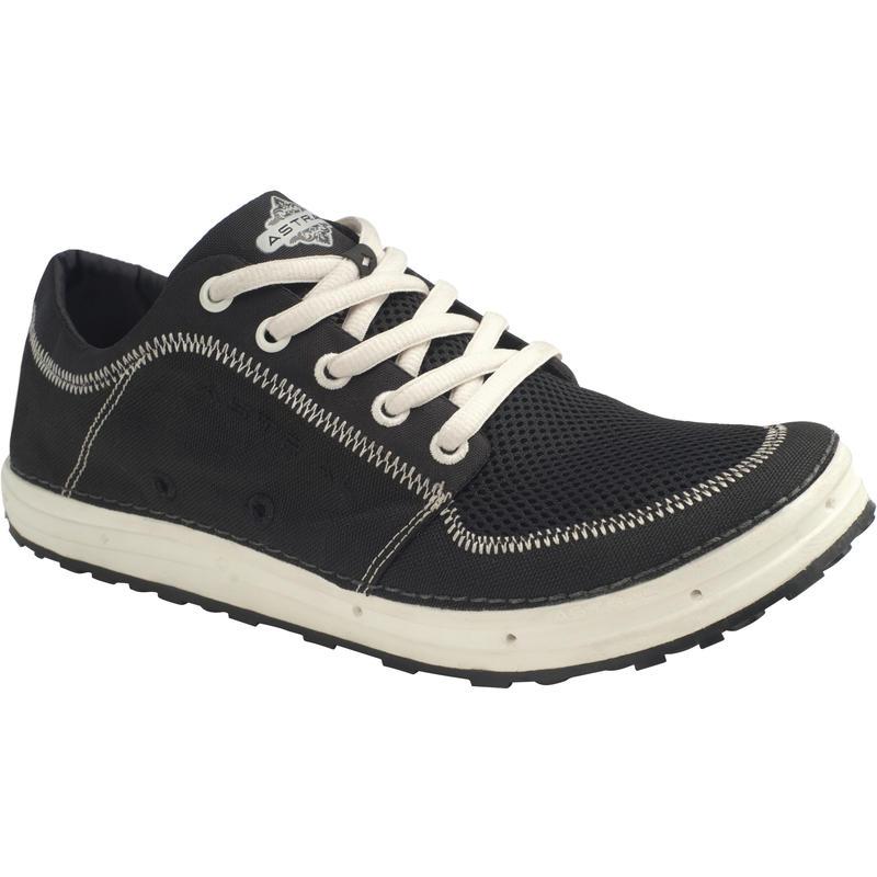 Chaussures Brewer Noir